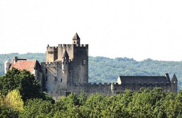000545_france_dordogne_Chateau-of-Beynac-g.jpg