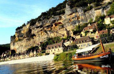 000547_france_dordogne_Le-Roque-Gageac-g.jpg
