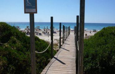 00057e_spain_menorca_Coastal-image-from-b-g.jpg