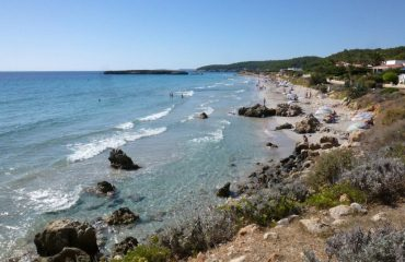 00058e_spain_menorca_Coast-in-Menorca,-Sp-g.jpg