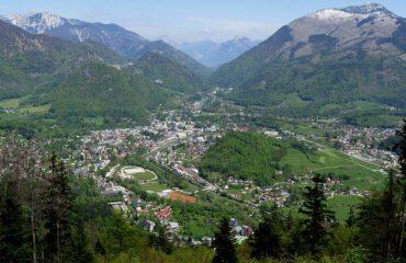 000653_austria_salzburg_View-from-hilltop-ov-g.jpg