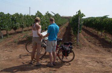000668_italy_chianti_maps-and-bikes-g.jpg