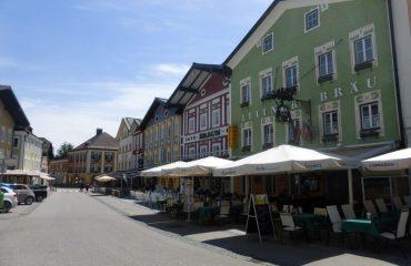 00067b_austria_salzburg_Mondsee-g.jpg