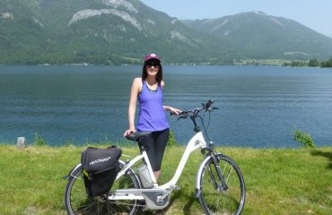 00067e_austria_salzburg_Electric-bikes-in-Au-g.jpg