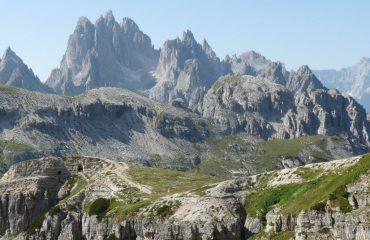 000687_italy_dolomites_Italian-Dolomites-g.jpg
