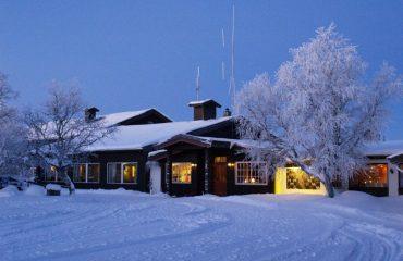 00068c_norway_Venabu-Fjellhotel-g.jpg