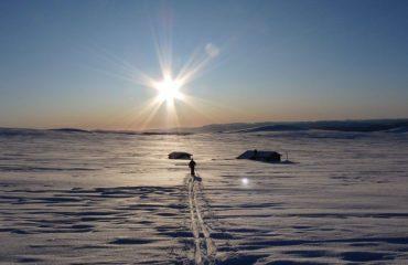 00068e_norway_Skier-in-Venabu-g.jpg