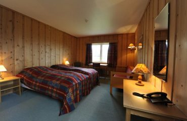 00068f_norway_Room-in-Venabu-g.jpg
