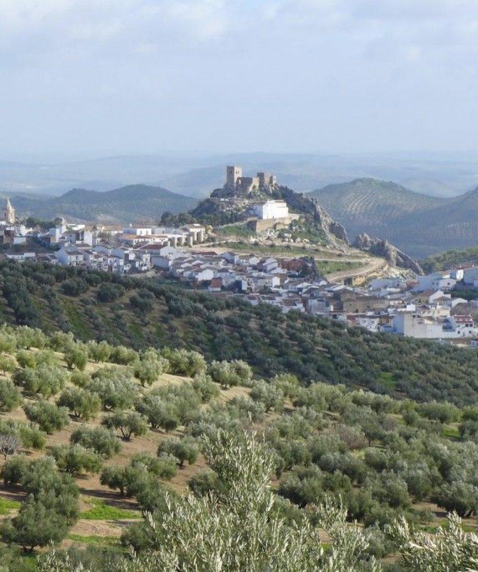 0006b0_spain_andalucia_Valley-near-Cordoba-g.jpg