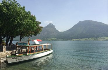 0006f0_austria_salzburg_Austrian-Lakes-g.jpg