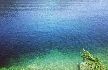 0006f1_austria_salzburg_Crystal-clear-lake-g.jpg