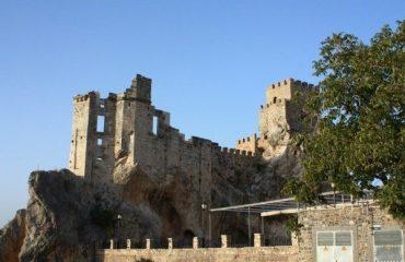 000710_spain_andalucia_Zuheros-castle-g.jpg