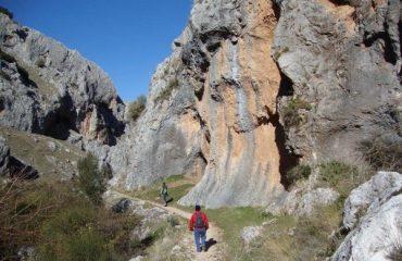 000711_spain_andalucia_Bramadero-walk-g.jpg