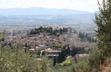 000736_italy_umbria_View-over-Spello-g.jpg