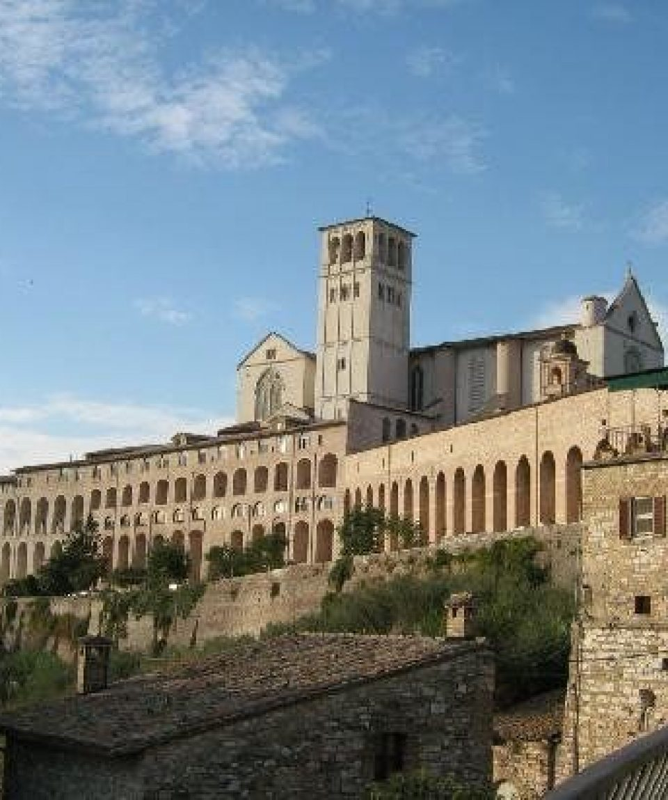 000738_italy_umbria_Assisi-g.jpg