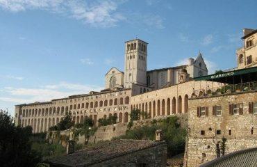 000738_italy_umbria_Assisi-g.jpg