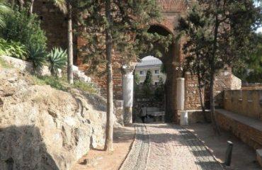 000768_spain_andalucia_Alcazaba-g.jpg