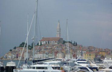 000795_croatia_View-to-Rovinj-g.jpg