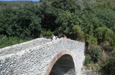 0007a2_spain_andalucia_Ponte-Arabo-g.jpg