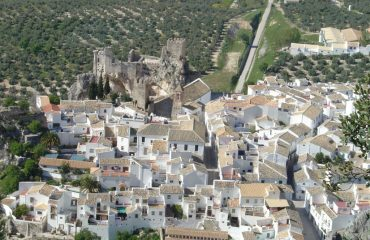 0007b5_spain_andalucia_Zuheros-and-castle-f-g.jpg