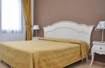000818_italy_venetia_DOUBLE-ROOM-g.jpeg