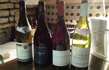 00087a_france_burgundy_Wine-tasting-in-Nuit-g.jpg