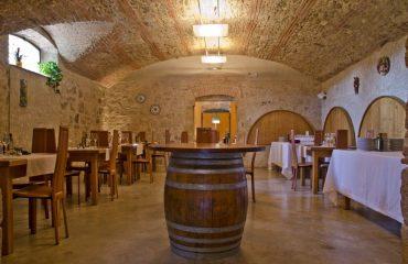 000898_italy_chianti_Restaurant-at-Relais-g.jpg