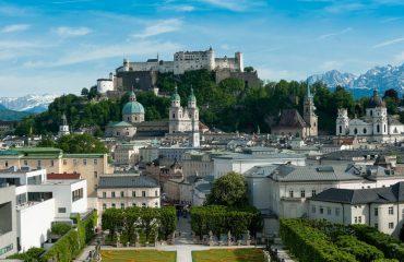 000b18_austria_salzburg_Beautiful-Salzburg-g.jpg
