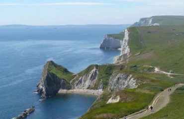 000b1c_britain_dorset_View-from-above-Durd-g.jpg