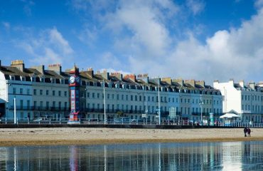 000b42_britain_dorset_Weymouth-Esplanade--g.jpg