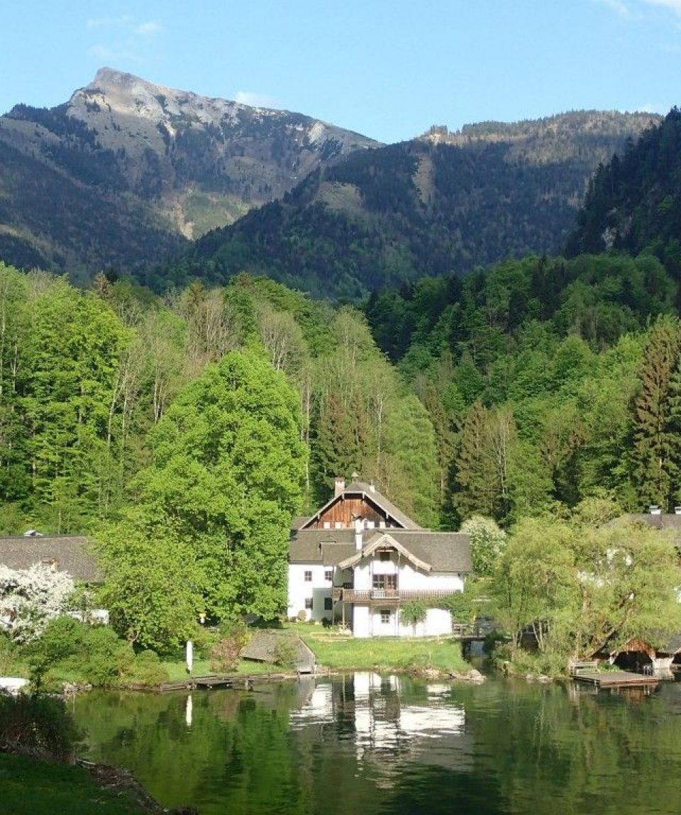000c7b_austria_salzburg_Strobl-to-St-Gilgen-g.jpg