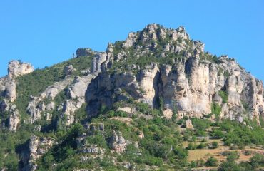 000c86_france_tarn-cevennes_Houses-of-Eglazines--g.jpg