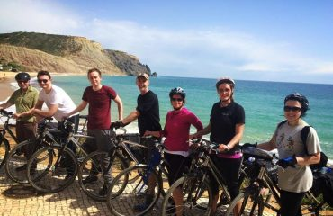 000ca9_portugal_algarve_Cycling-in-the-Algar-g.jpg
