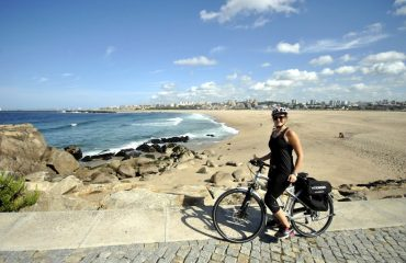 000d0e_portugal_beira_Cycling-from-Porto-t-g.jpg