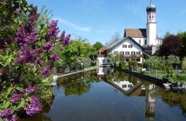 000db8_germany_Church-and-watermill-g.jpg