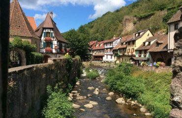000e15_france_alsace_Overlooking-a-pretty-g.jpg