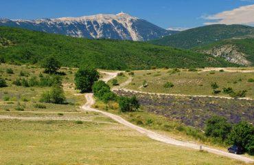 000e9b_france_provence_Mt-Ventoux-g.jpg