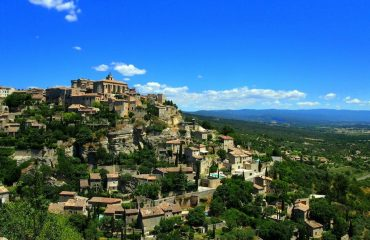 000e9e_france_provence_The-perched-village--g.jpg
