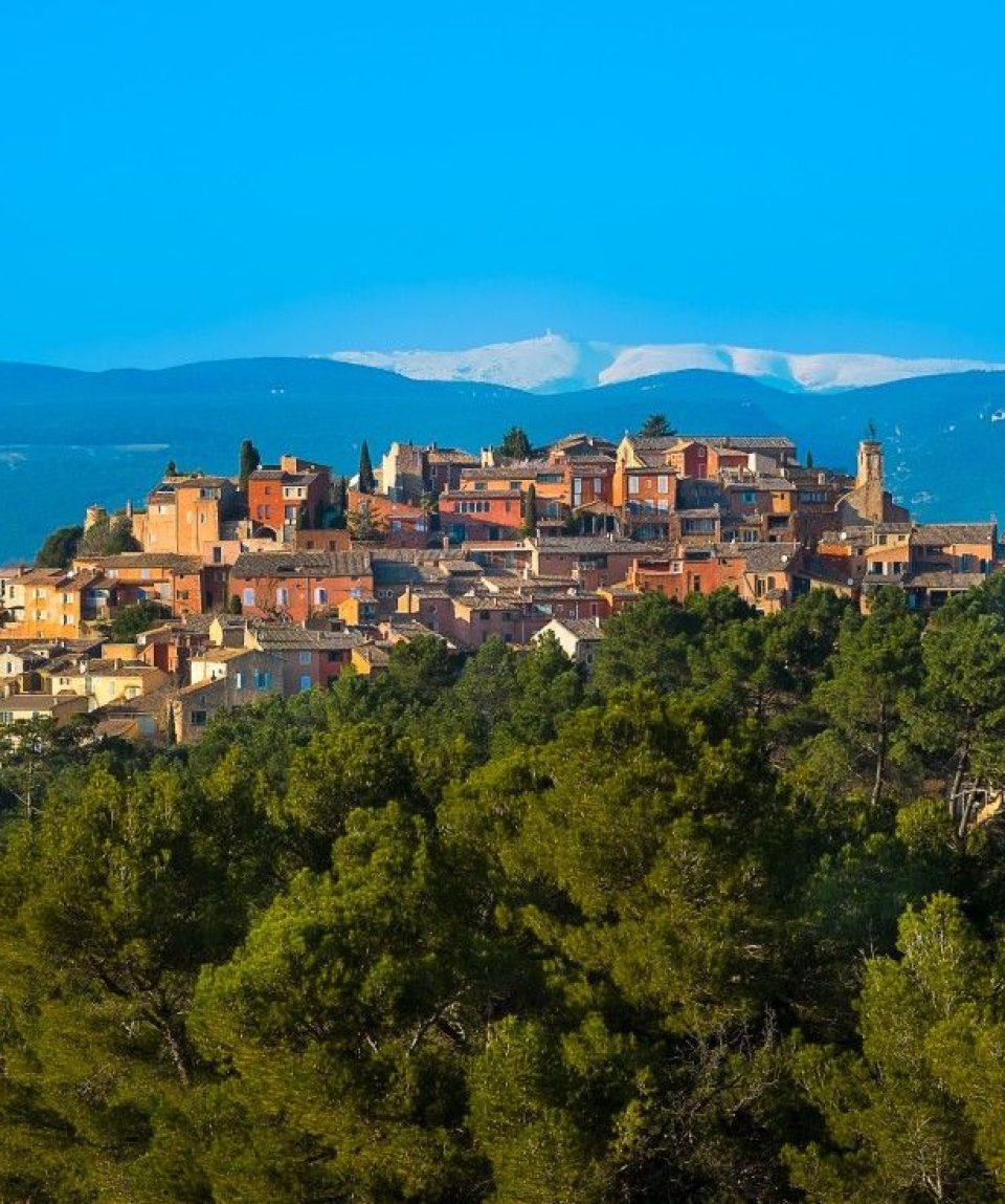 000ea1_france_provence_Roussillon-g.jpg