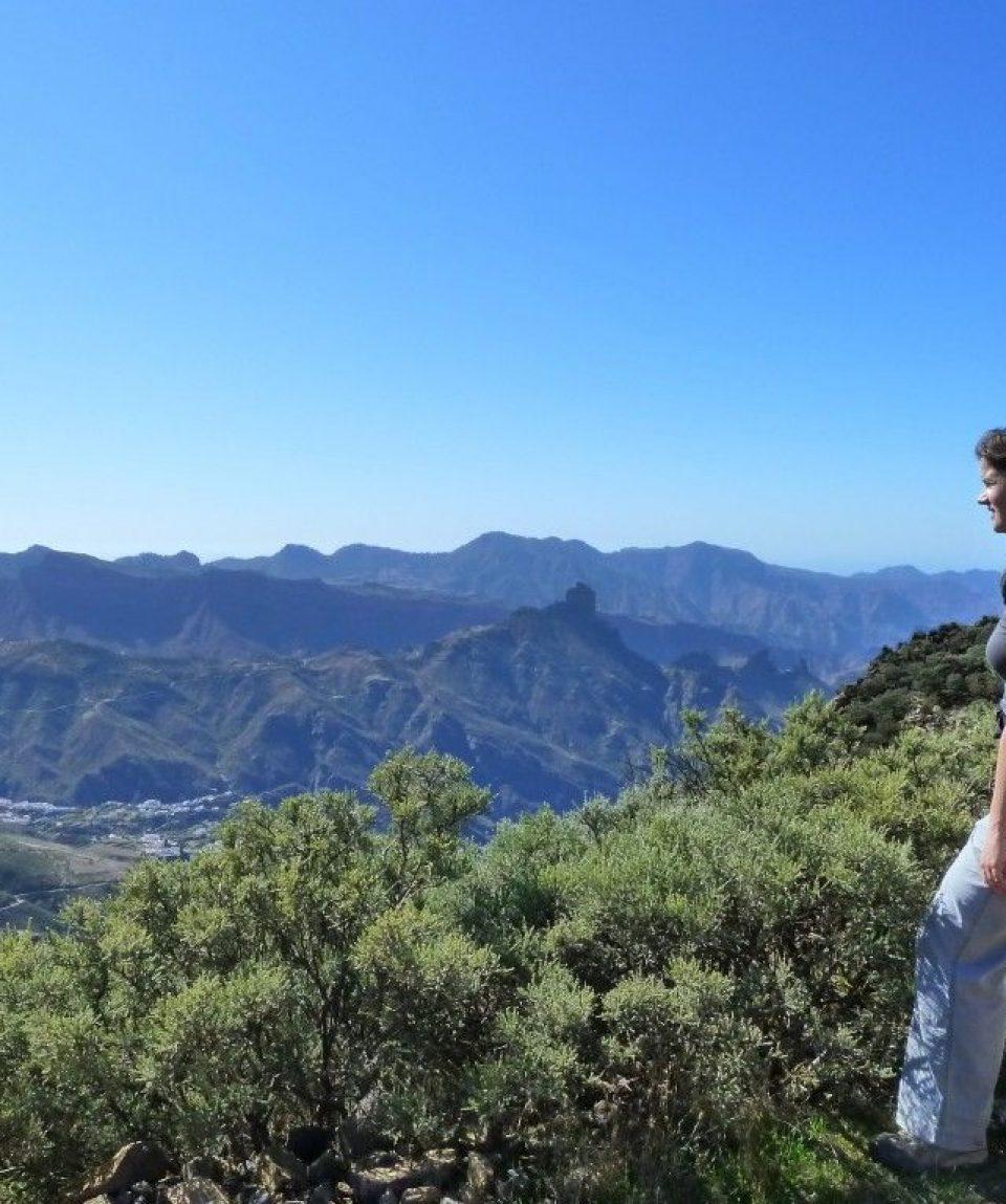 000f0f_spain_canaries_Mountain-scenery-app-g.jpg