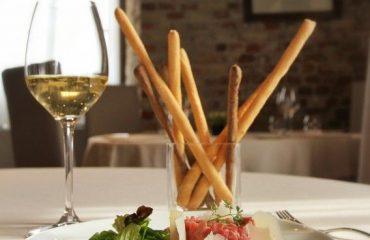 000f1b_italy_piedmont_Food-in-Piedmont-g.jpg