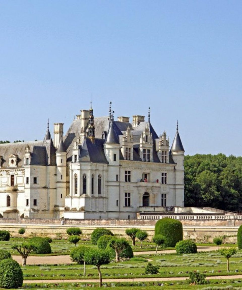 000f2d_france_loire_Chateau-de-Chenoncea-g.jpg