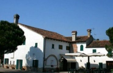 AGRITURISMO-IL-FEUDO-Cortela