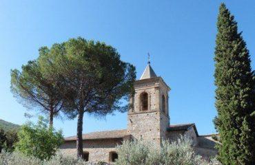 italy/umbria/001764/Abbey-of-Sassovivo-g.jpg