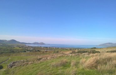 ireland/any/0016d7/Amazing-coastal-view-g.jpg