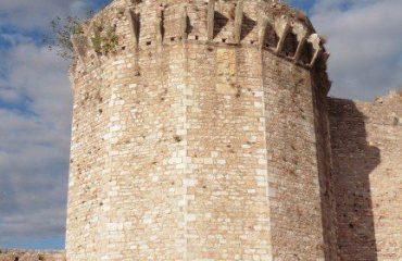 italy/umbria/001759/Assisi-Castle-g.jpg