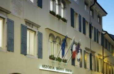 Astoria-Hotel-Italia-Udine