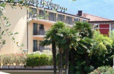 Astoria-Park-hotel-Riva-del-Garda