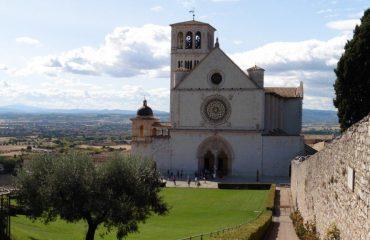 italy/umbria/001756/Basilica-di-Francesc-g.jpg