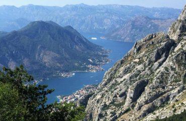 montenegro/any/001bab/Bay-of-Kotor-Monten-g.jpg
